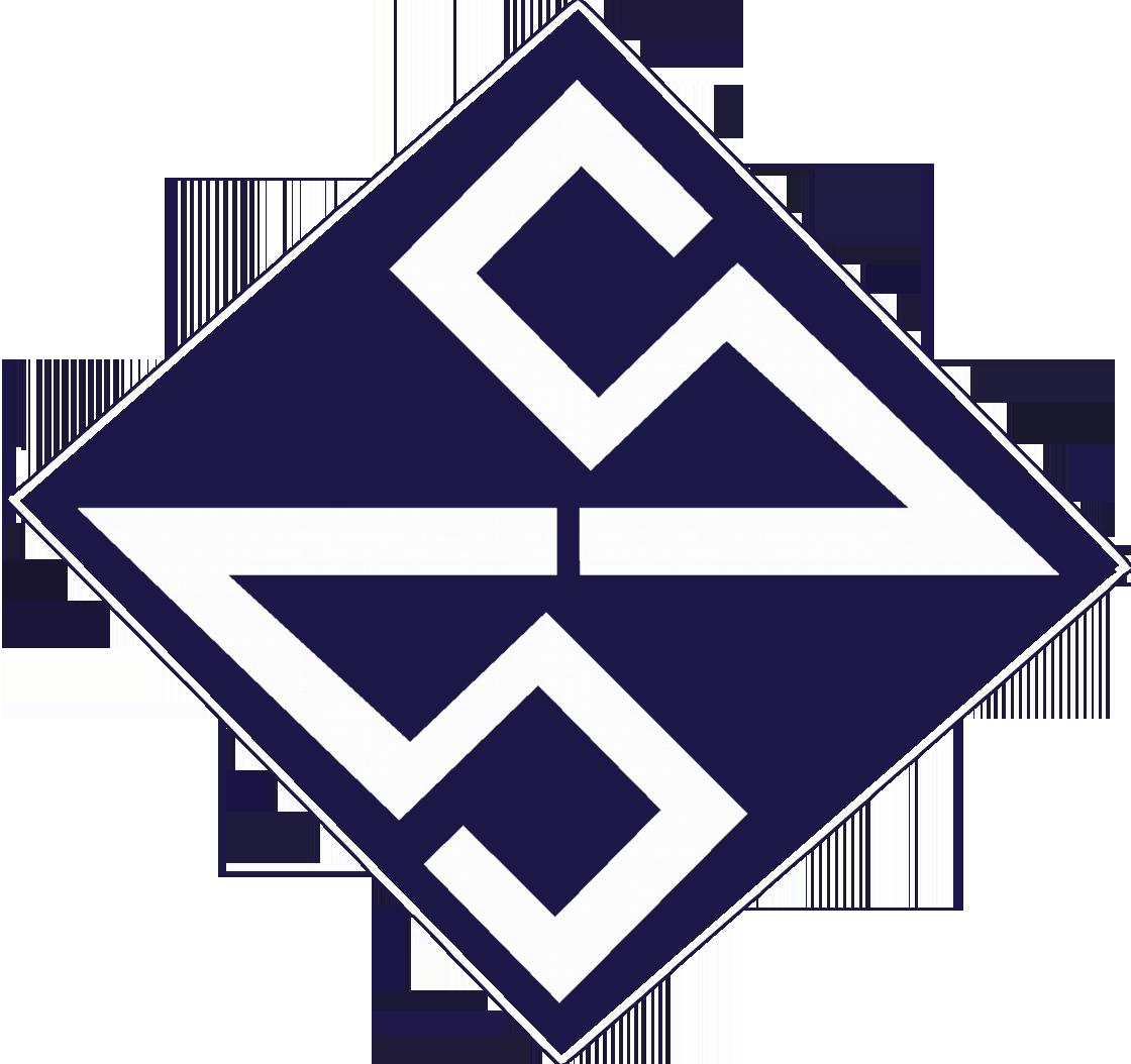 soneri logo